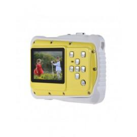 Cameras-Camorders