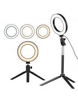 Cameras-Photo-Accessories