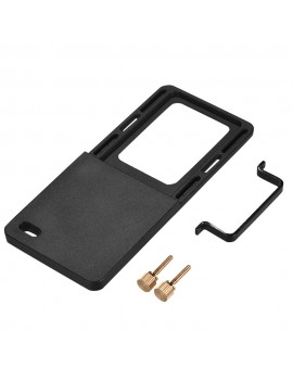 Sports Action Camera Adapter Mount Plate