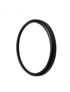 Andoer 58mm UV Ultra-Violet Filter Lens Protector for Canon Nikon DSLR Camera