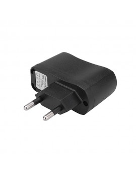 Portable Home Travel Wall Charger USB Power Plug for SJ6000 SJ5000 SJ4000 Mini Sports DV Smart Phone Cell Phone etc